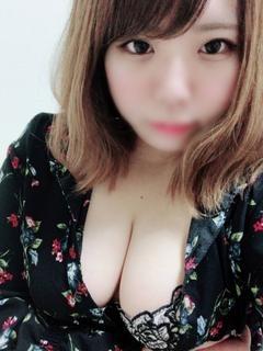 のえる(このド変態 四万十店)