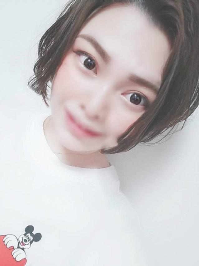 ひめの(このド変態 四万十店)