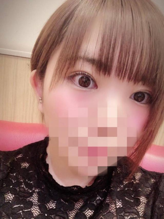 もえ・体験姫(このド変態 四万十店)