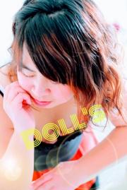 doll's(高松 デリヘル)