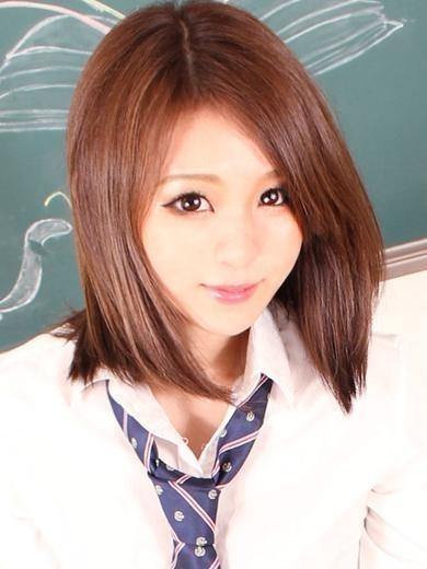 リサ(今こそ!にゃんにゃん学園)
