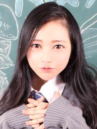 くみか※単体AV女優(今こそ!にゃんにゃん学園)
