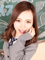 今こそ!にゃんにゃん学園(松山 デリヘル)