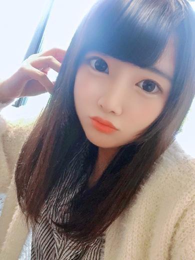 まりぃ(今こそ!にゃんにゃん学園)