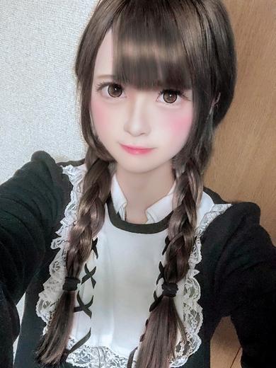 にな(今こそ!にゃんにゃん学園)