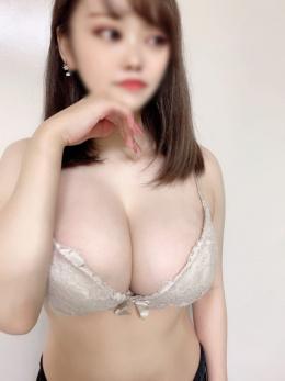 素人女子手コキ専門店 えちえちミルク