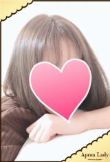 あすか☆(香川の女の子 モデル級!?スタイル抜群美女)