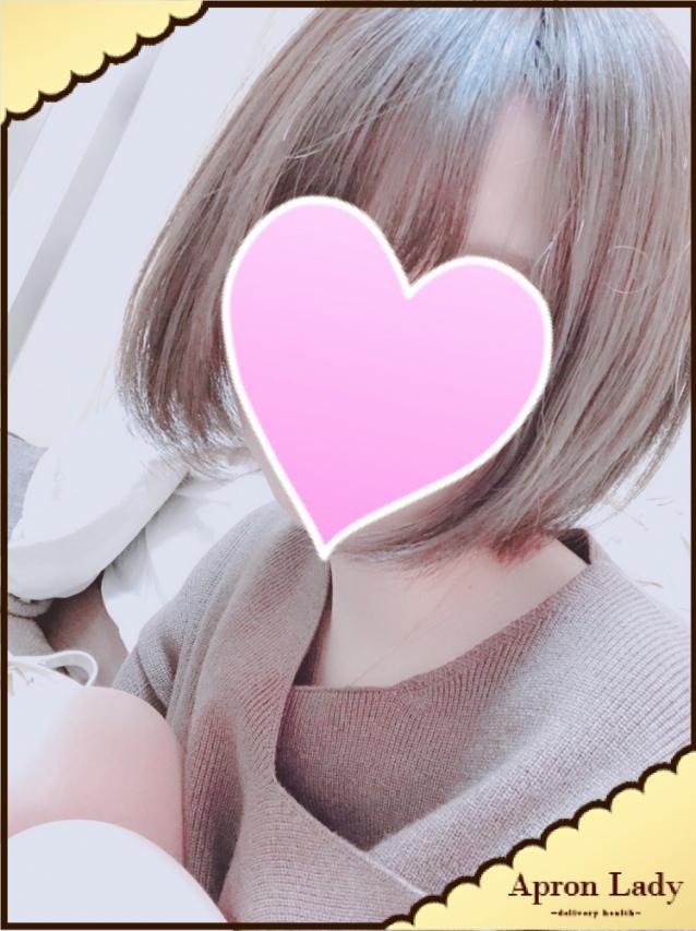 まりな☆(透明感溢れる清純派美女)