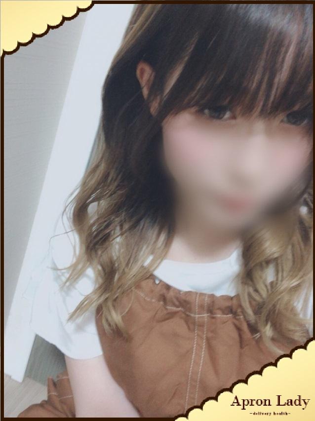 みる☆(キレカワ プレミアムgirl)