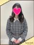 あんな☆(清楚系現役大学生)