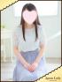りな☆(超絶ピュアな王道系美女)
