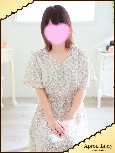 きの☆(育ちのいい黒髪美女)