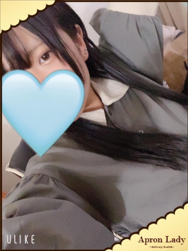 せいら☆(イチャイチャ大好き♡巨乳美女)
