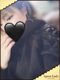 さいか☆(ミニマム美女♪)