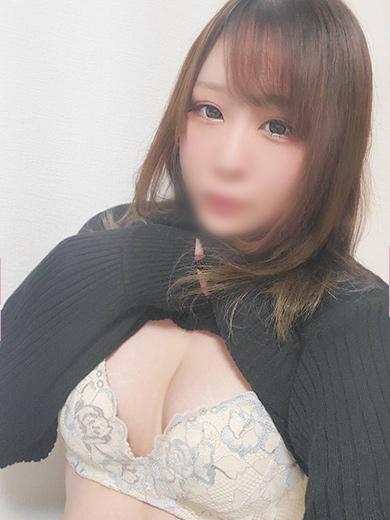 坂本亜夢(あむ)(隣の美人妻が想像以上にエロ過ぎだった件)