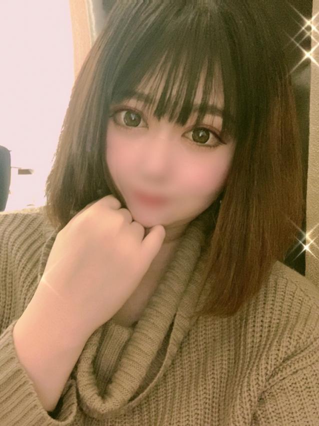 桜井眞緒(まお)(隣の美人妻が想像以上にエロ過ぎだった件)