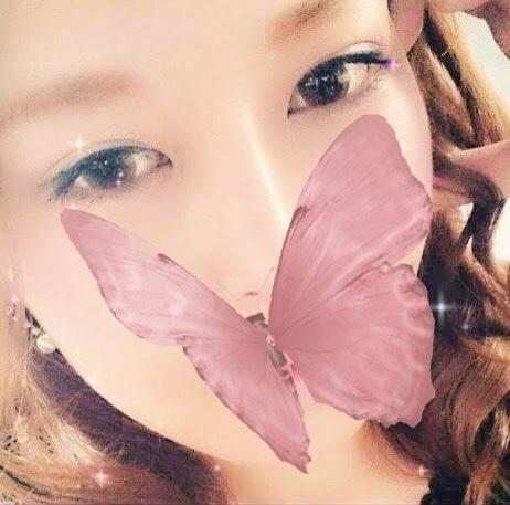 京都出身 元AV女優(隣の美人妻が想像以上にエロ過ぎだった件)