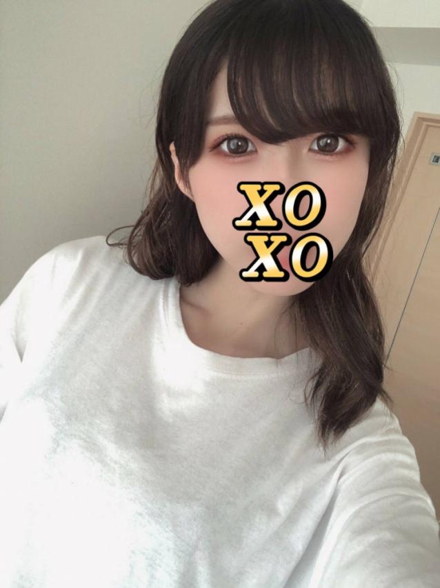 桜田麗子(れいこ)(隣の美人妻が想像以上にエロ過ぎだった件)