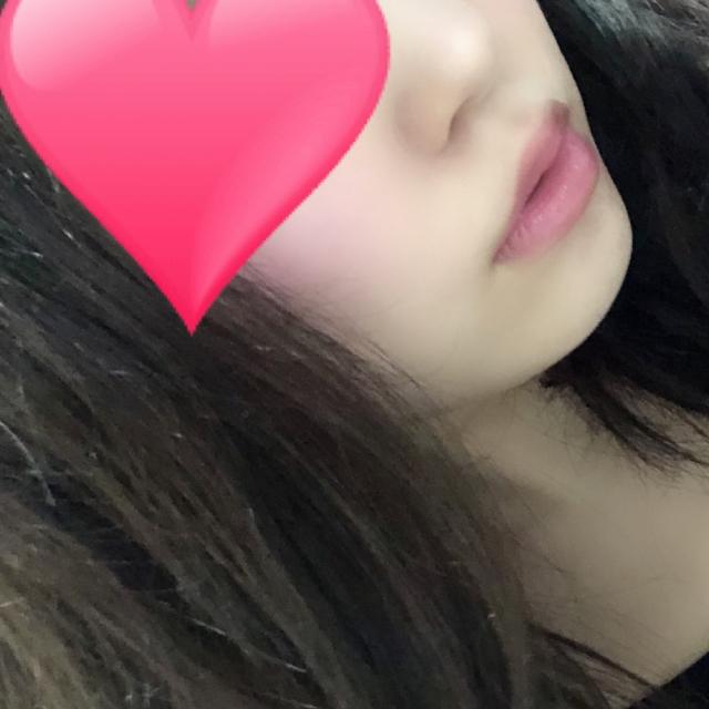 ゆみか(激アツすぎる業界未経験)(アロマ エステe)