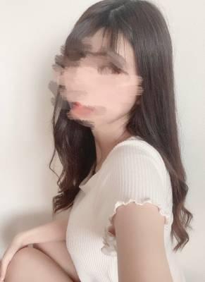 なな(現役大学生)(アロマ エステe)