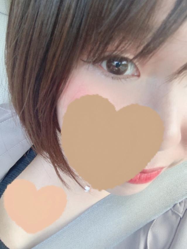 おん(アロマ エステe)