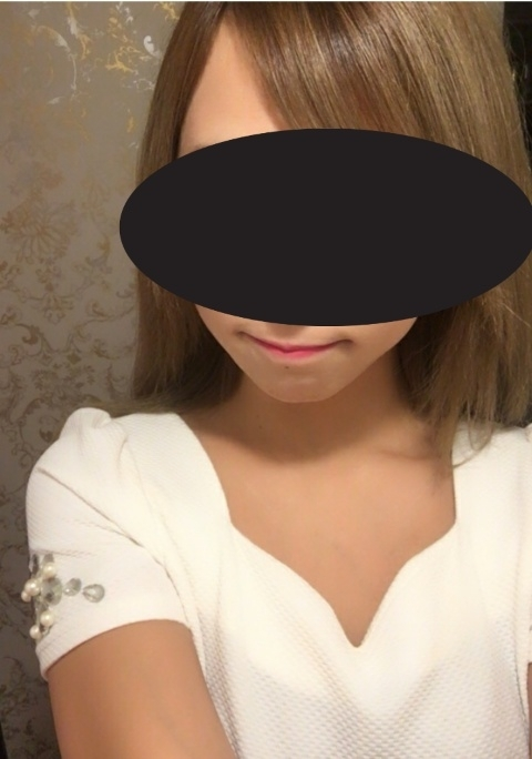 新人ななみ(EXクイーンズ)