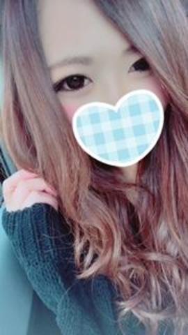 新人めあり 5/27~(EXクイーンズ)