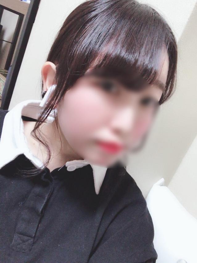 体験姫ろあ 12/19入店!!(EXクイーンズ)