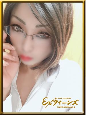 (EXクイーンズ)※新人情報※★体験姫りん12/9★