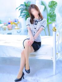 恵子【人妻】