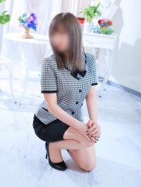 愛媛県 デリヘル F CLUB (西条・新居浜) 綾(あや)【ロリ系美人】