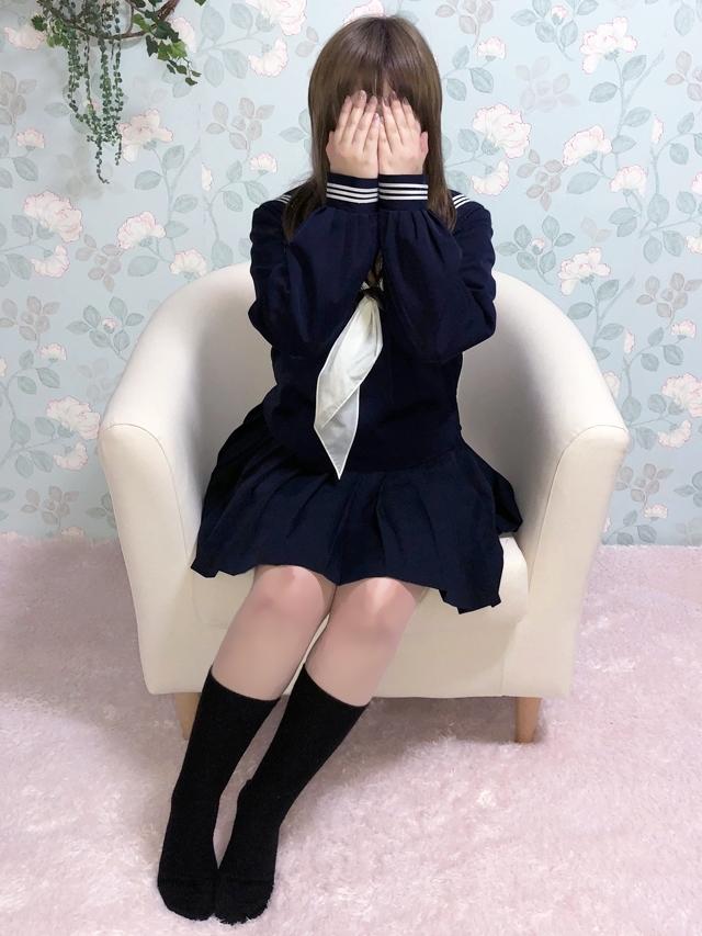 もなみ(【オススメ】フェアリー(香川最大級コスプレ専門店))