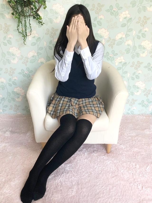 体験19B(【オススメ】フェアリー(香川最大級コスプレ専門店))
