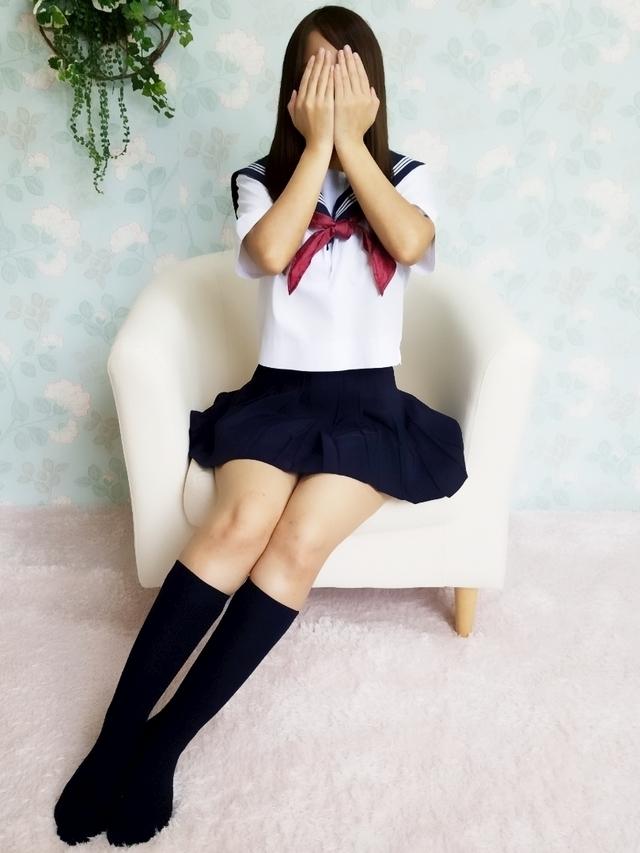 体験 れい(【オススメ】フェアリー(香川最大級コスプレ専門店))