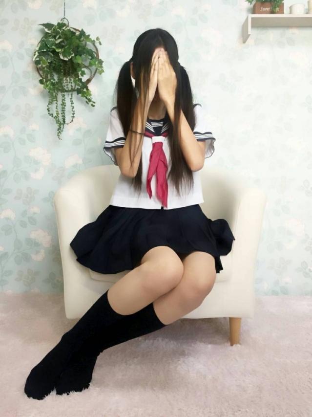 体験なのは 可愛いくてエッチな女の子 (【オススメ】フェアリー(香川最大級コスプレ専門店))