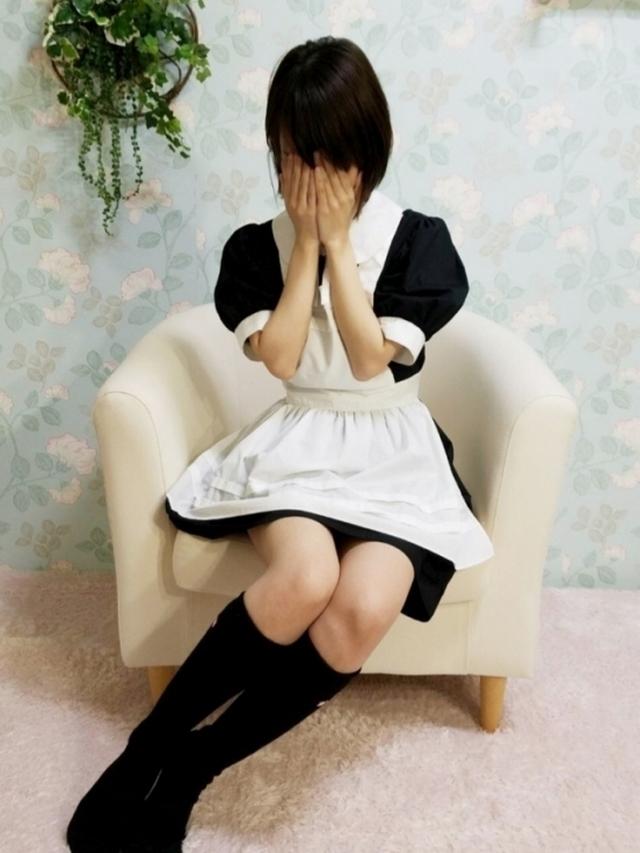 体験 かな(【オススメ】フェアリー(香川最大級コスプレ専門店))