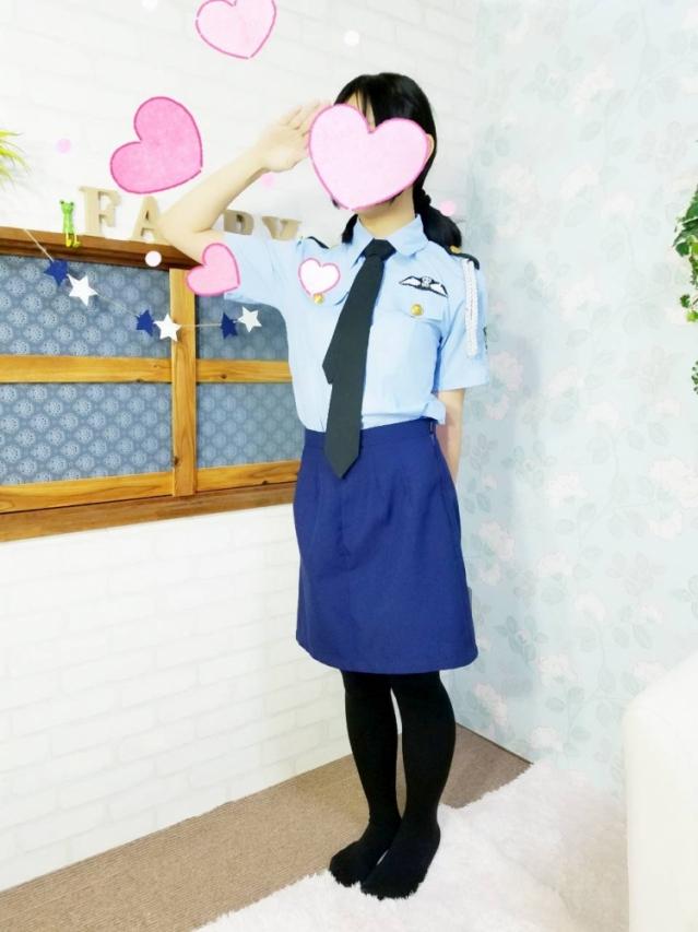 体験 いおな(【オススメ】フェアリー(香川最大級コスプレ専門店))