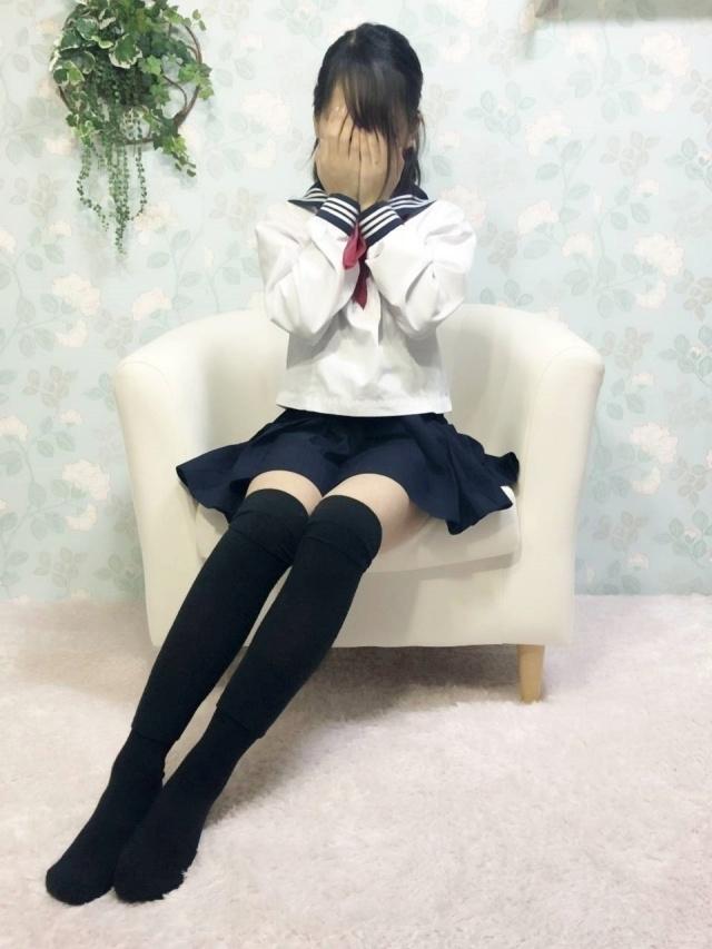 体験19F 可愛いチビロリっ子(【オススメ】フェアリー(香川最大級コスプレ専門店))