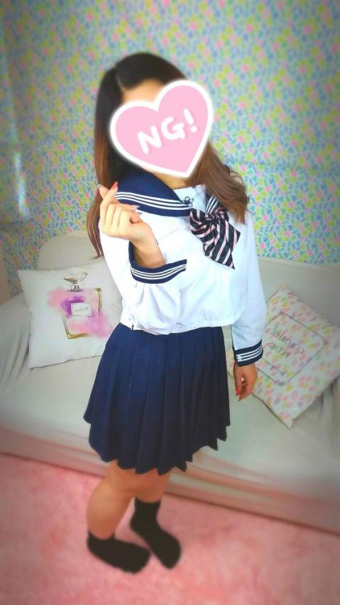 体験おと~おっとり美少女~ (【オススメ】フェアリー(香川最大級コスプレ専門店))