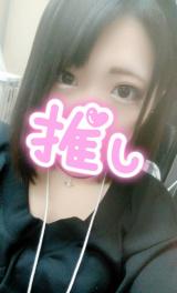 なつ~ロリ美少女~(【オススメ】フェアリー(香川最大級コスプレ専門店))