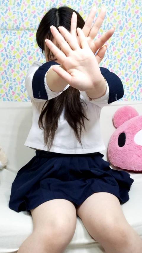 体験あおい 18才はお好きですか?(【オススメ】フェアリー(香川最大級コスプレ専門店))