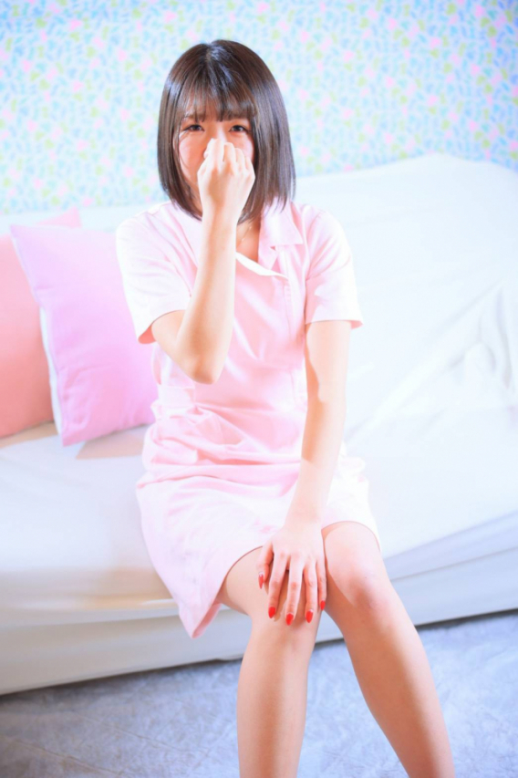 まゆ~御奉仕美少女~(【オススメ】フェアリー(香川最大級コスプレ専門店))