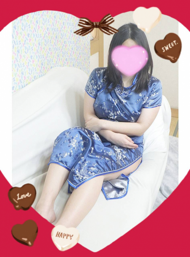 体験もな~エッチな18さぁい~(【オススメ】フェアリー(香川最大級コスプレ専門店))