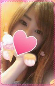 パンジー☆色白×おっとり×巨乳☆
