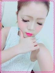 桜☆精神の美☆