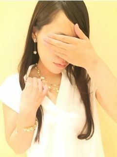 桜井 雪乃  完全業界未経験(FUNKY TOWN)