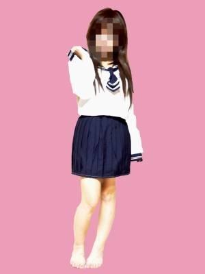 玲奈(レナ) 19歳(激安DE美人)