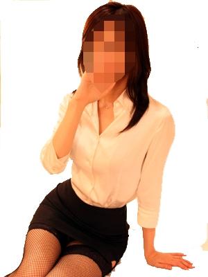 カレン 28歳(♂激安メロン♀)