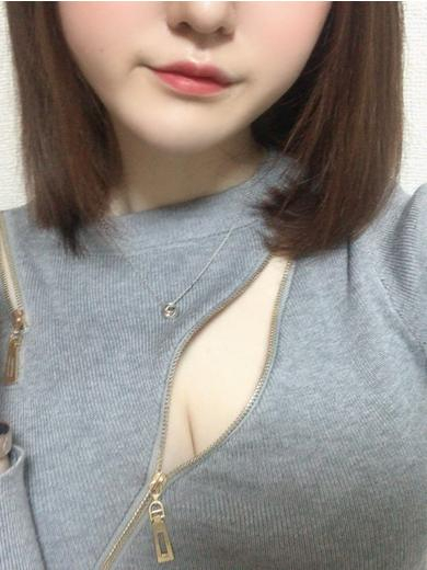 MIRU(Free Style Galaxy (ギャラクシー))