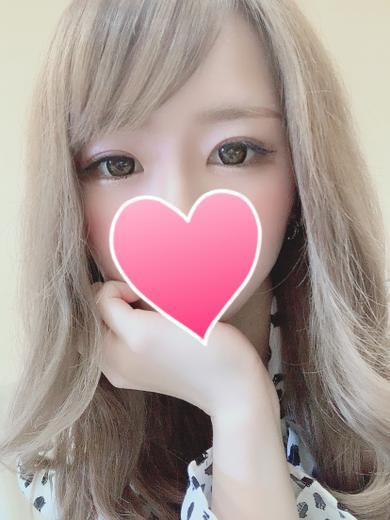 大山ちか【プレミアレディ】(Free Style Galaxy (ギャラクシー))